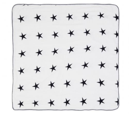 Happy Blanket - MOON Stars ~ SOLD OUT!